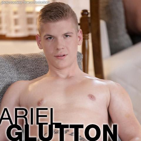Ariel Glutton Staxus Gay Porn Star Euro Twink Gabo Cerveny 131981 gayporn star Gabo Cerveny