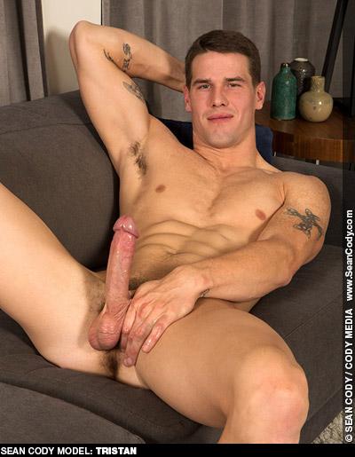Tristan Sean Cody Amateur Gay Porn 132067 gayporn star