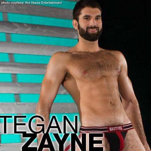 Tegan ChaosMen Amateur Gay Porn Bareback 132069 gayporn star BOUT TO BUST
