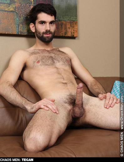 Tegan ChaosMen Amateur Gay Porn Bareback 132069 gayporn star