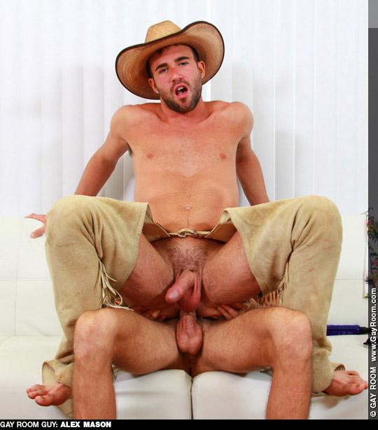 Alex Mason Cute Scruffy American Gay Porn Star Gay Porn 132088 gayporn star