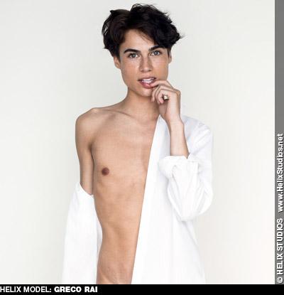 Greco Rai Helix Studios American Gay Porn Twink Gay Porn 132103 gayporn star