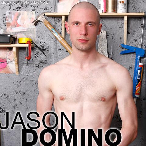 Jason Domino Hung British Gay Porn Star Gay Porn 132127 gayporn star