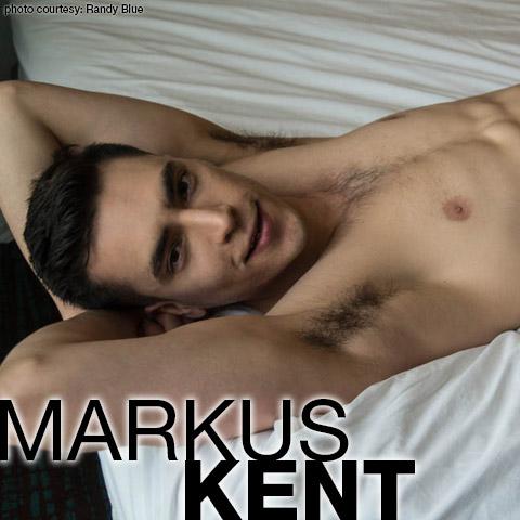 Markus Kent Randy Blue gay porn star Gay Porn 132190 gayporn star