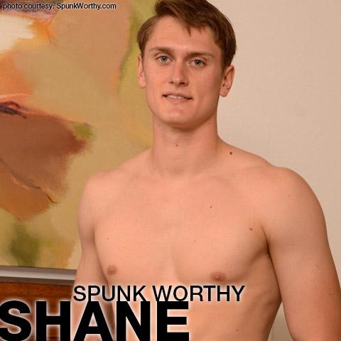 Shane SpunkWorthy American Gay Porn Amateur Gay Porn 132250 gayporn star