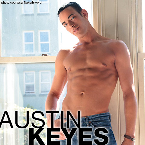 Austin Keyes American Gay Porn Star Gay Porn 132255 gayporn star