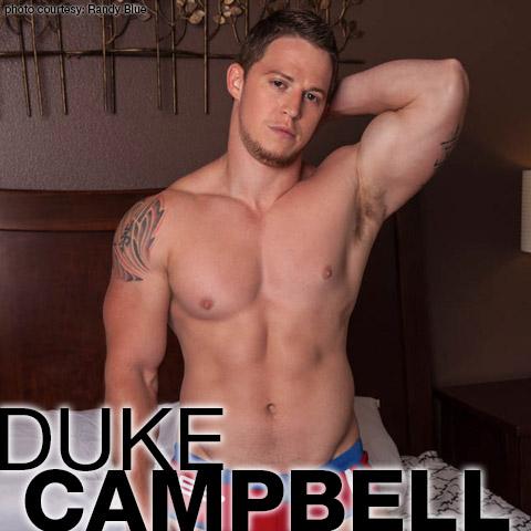 Duke Campbell Randy Blue gay porn star Gay Porn 132256 gayporn star