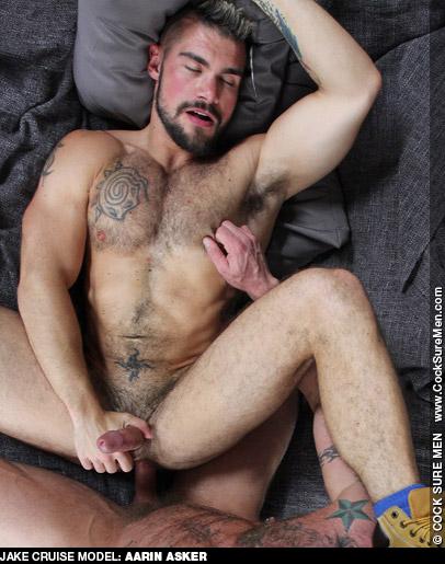 Aarin Asker American Gay Porn Star Gay Porn 132257 gayporn star