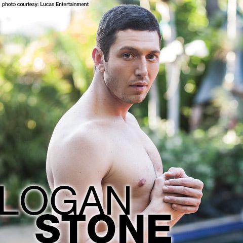 Logan Stone Slutty Kink Men American Gay Porn Star Gay Porn 132260 gayporn star