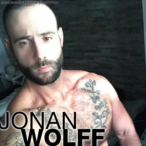 Jonan Wolff Men At Play European Gay Porn Hunk Gay Porn 132262 gayporn star