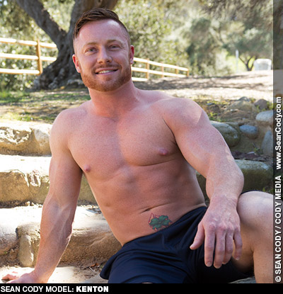 Kenton Sean Cody Muscle Pup Hunk Amateur Gay Porn Danny Fratmen 132327 gayporn star