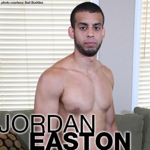 Jordan Easton Latin American Gay Porn Star Gay Porn 132351 gayporn star