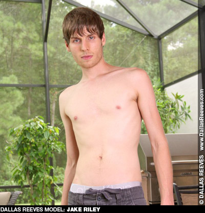 Jake Riley Slim American Gay Porn Star Gay Porn 132353 gayporn star