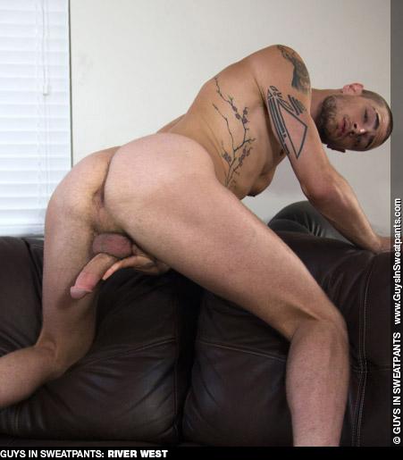 River West American Gay Porn Star Gay Porn 132379 gayporn star