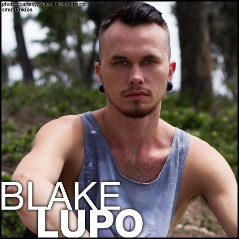 Blake Lupo American Gay Amateur Porn Star Gay Porn 132381 gayporn star