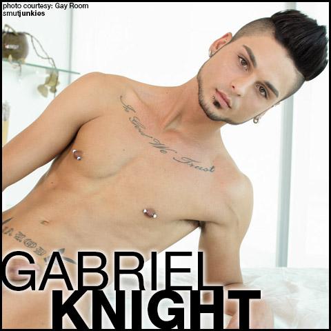 Gabriel Knight American Gay Porn Star Gay Porn 132422 gayporn star