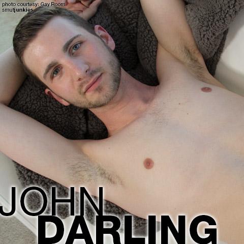 John Darling Guy Next Door American Gay Porn Star Gay Porn 132424 gayporn star