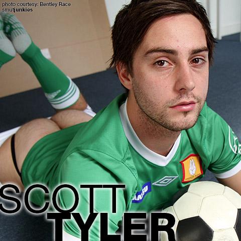 Scott Tyler Bentley Race Aussie Mate Gay Porn Guy Gay Porn 132464 gayporn star