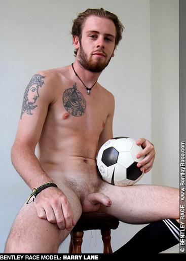 Harry Lane Bentley Race British Mate Gay Porn Guy Gay Porn 132465 gayporn star