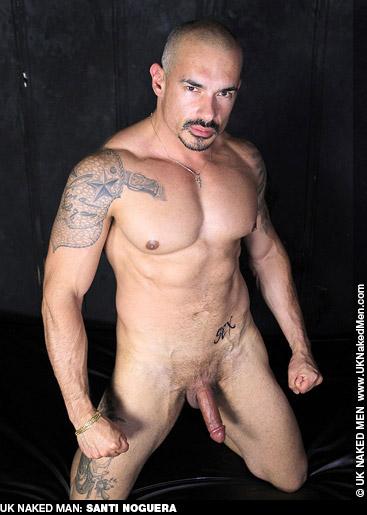 Santi Noguera Spanish Daddy Gay Porn Star Gay Porn 132471 gayporn star