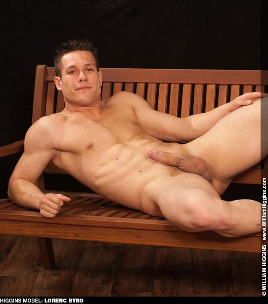 Lorenc Byro Hunky Versatile Czech Gay Porn Star Gay Porn 132484 gayporn star