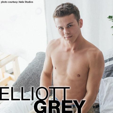 Elliott Grey Helix Studios American Gay Porn Twink Gay Porn 132506 gayporn star