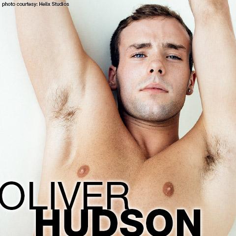 Oliver Hudson Helix Studios American Gay Porn Twink Gay Porn 132508 gayporn star