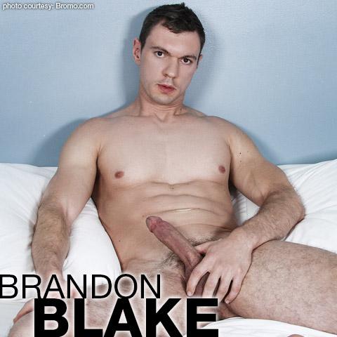 Brandon Blake American Gay Porn Star Gay Porn 132518 gayporn star
