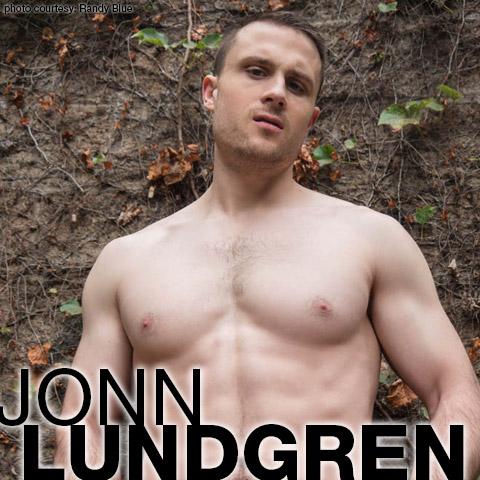 Jonn Lundgren Randy Blue gay porn star Gay Porn 132534 gayporn star