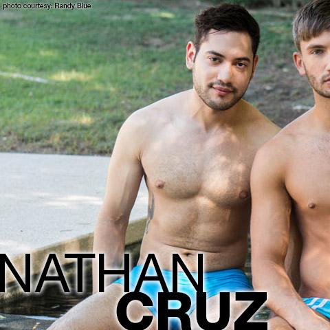 Nathan Cruz Randy Blue gay porn star Gay Porn 132535 gayporn star