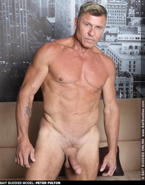 Peter Fulton American Gay Porn Star Gay Porn 132589 gayporn star