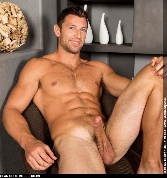 Shaw Sean Cody Amateur Gay Porn 132602 gayporn star