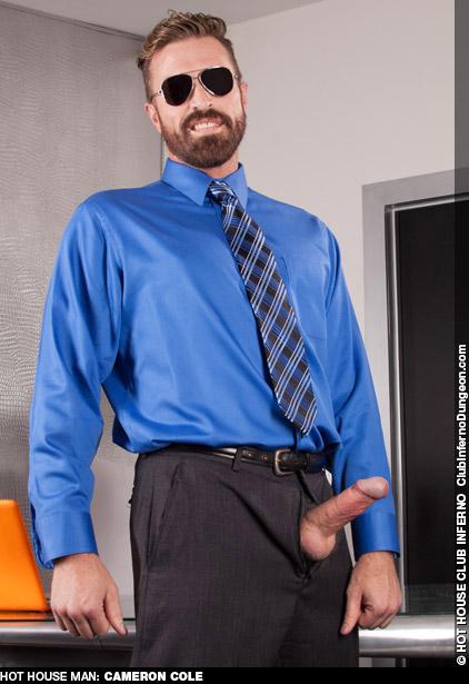 Cameron Cole American Gay Porn Star Gay Porn 132635 gayporn star