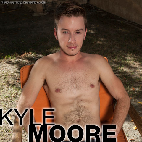 Kyle Moore Randy Blue gay porn star Gay Porn 132644 gayporn star