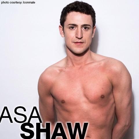 Asa Shaw American Gay Porn Star Gay Porn 132648 gayporn star