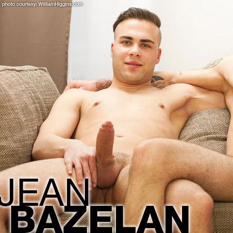 Jean Bazelan Czech Gay Porn Twin Gay Porn 132739 gayporn star