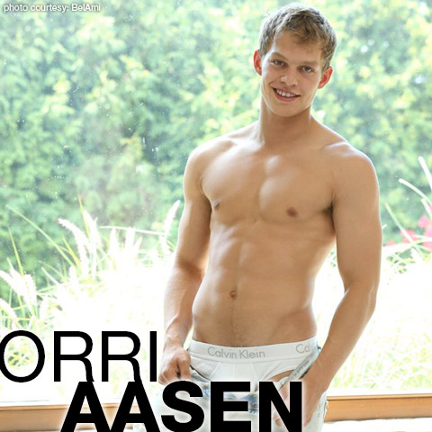 Orri Aasen Bel Ami Czech Gay Porn Star Gay Porn 132760 gayporn star
