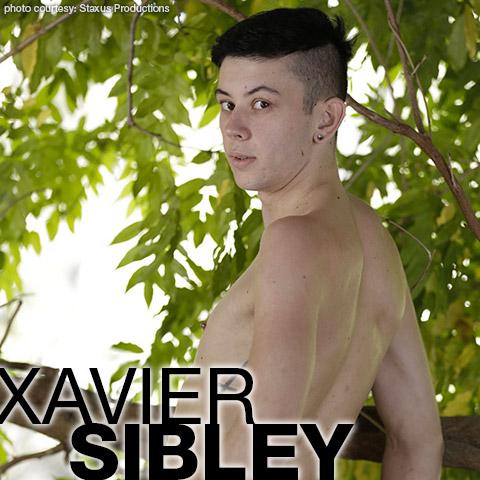 Xavier Sibley French Twink Gay Porn Star Gay Porn 132794 gayporn star