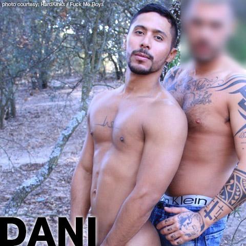 Dani Spanish Gay Porn Star Jock Gay Porn 132826 gayporn star