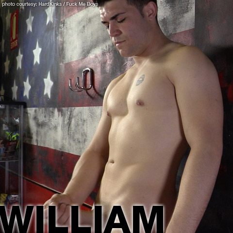 William Spanish Gay Porn Jock Solo Performer Gay Porn 132837 gayporn star