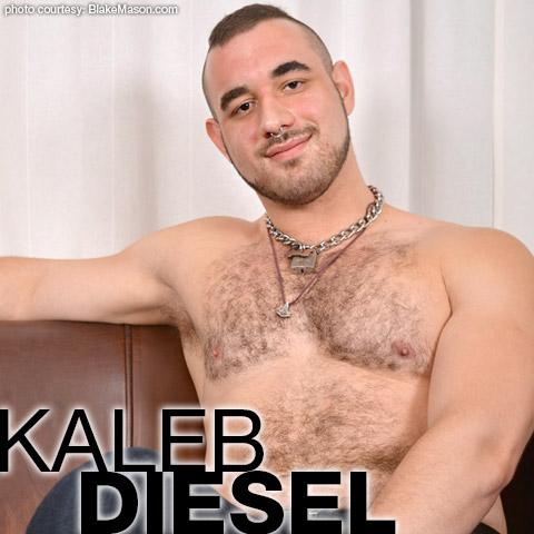 Kaleb Diesel Blake Mason British Gay Porn Star & Amateur Gay Porn 132898 gayporn star