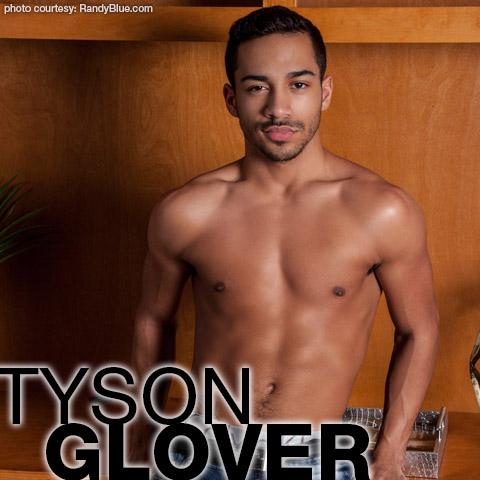 Tyson Glover Randy Blue gay porn star Gay Porn 132941 gayporn star