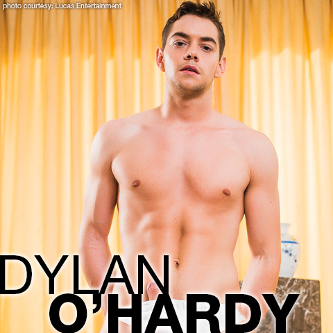 Dylan OHardy Lucas Entertainment Uncut College Hunk Gay Porn Star Gay Porn 132959 gayporn star