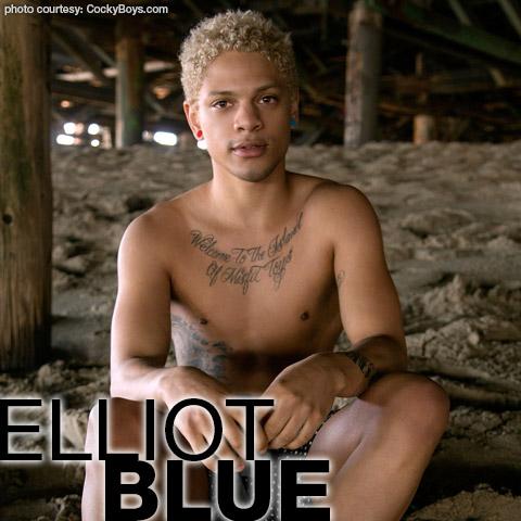 Elliot Blue Elliott Blue American Cockyboys Gay Porn Star Gay Porn 133120 gayporn star