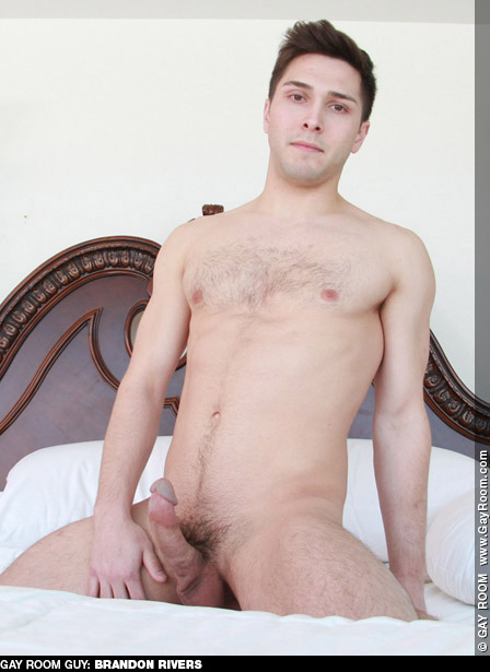 Bisexual male with my wife porn