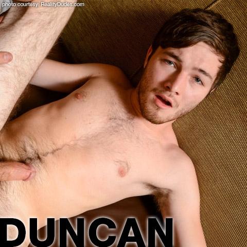 Duncan American Amateur Gay Porn Guy Gay Porn 133344 gayporn star