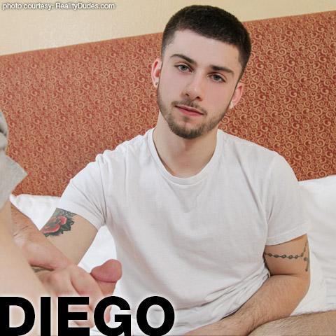 Diego American Amateur Gay Porn Guy Gay Porn 133348 gayporn star