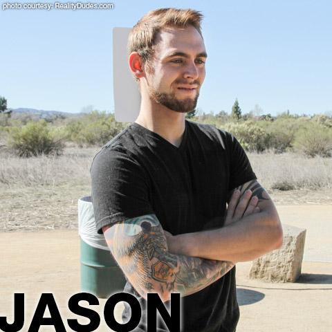 Jason American Amateur Gay Porn Guy Gay Porn 133351 gayporn star