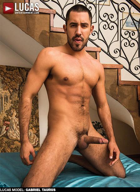 Gabriel Taurus Spanish Hunk Gay Porn Star Gay Porn 133360 gayporn star