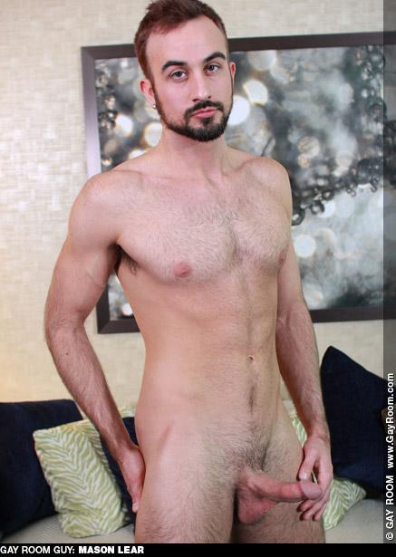 Mason Lear Jason Sparks American Bareback Gay Porn Star Gay Porn 133384 gayporn star